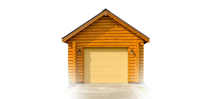 Garage Door Repair In Inkster Mi We Will Beat Any Price